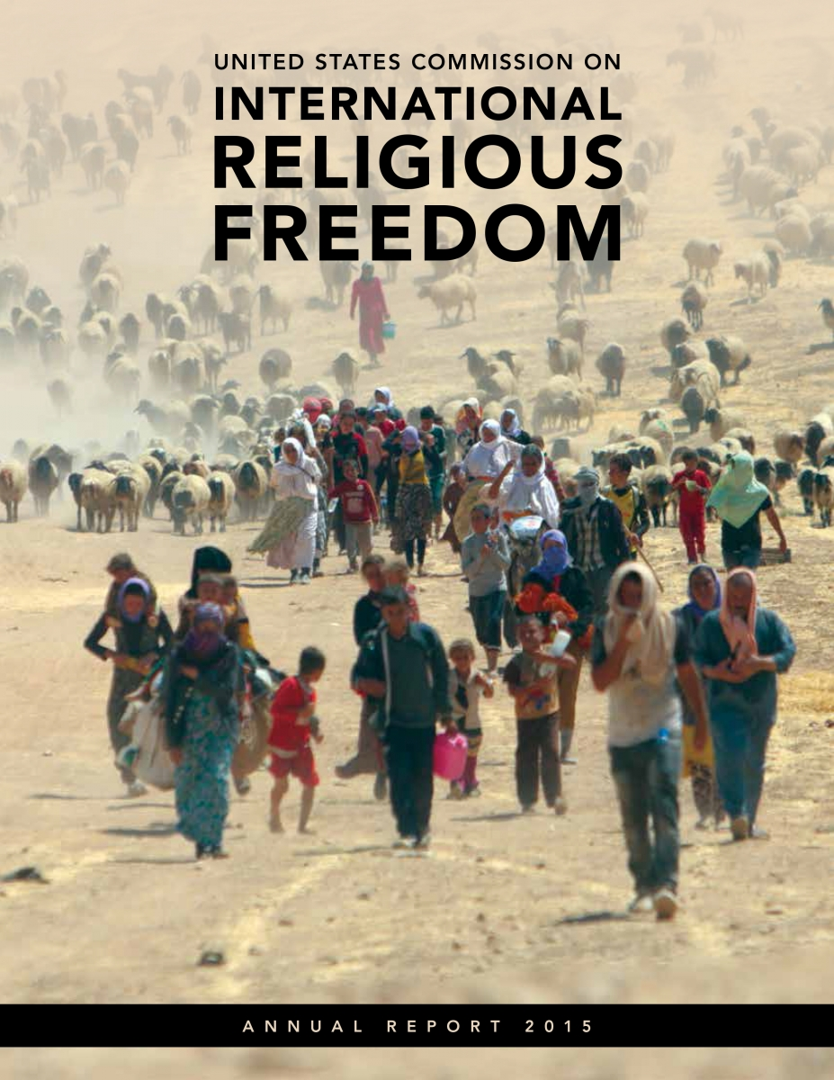 religious freedom 2018-10-19 haynes talked to religion news service about the state of religious freedom in the nation, his hopes and worries about its future, and his little-spoken-of personal faith the interview has been edited for length.